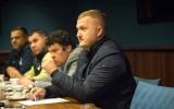 """Daugavpils skandālā vainotais Jakubovskis: """"Trio negrib konkurenci pilsētā"""""""