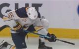 Video: NHL svinēšanu topā triumfē Girgensona komandas biedrs