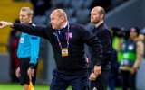 LFF neizslēdz Pātelainena palikšanu Latvijas izlasē par spīti sliktiem rezultātiem
