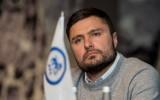 RFS atjauninās sastāvu, Verpakovskis gandarīts par leģionāru limitu