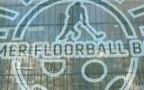 "''Summer floorball battle 2019'' atklāšanas mačā ""NND"" sakauj ""Rīgas Lauvas"""