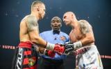 Elkonis, dusmas un Brieža cīņa par diviem miljoniem: Glovackis komentē WBO lēmumu