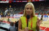 """Video: Vai Lietuvas fani domā, ka Valančūns ir """"labākais""""?"""
