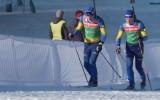 Video: IBU pirmajā aprīlī ziņo, ka biatlonā obligāta būs slēpošana klasiskajā stilā