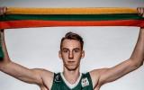 Video: ACB līgas spēlētāju labākie trāpījumi mājas apstākļos: uzvar lietuvietis