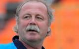 66 gadīgais meklēs iespēju uzspēlēt Baltkrievijas futbola čempionātā