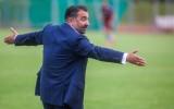 """Treneru tēzes: """"Tukumam"""" uz spēli neizgāja viens futbolists, """"Valmierai"""" - četri"""