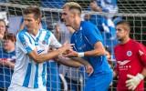 Latvijas klubiem būs rūpīgi jāseko ieceļošanas ierobežojumu izmaiņām un jāinformē UEFA