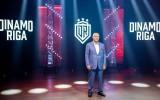 """Rīgas """"Dinamo"""" aizvadīs vairākas pārbaudes spēles pirms sezonas sākuma"""