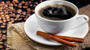 Kafijas recepte tiem, kas vēlas novājēt