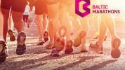 TOP 5 padomi, lai skriešanas entuziasti sasniegtu vislabākos rezultātus