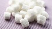 Cukurs pret saldinātāju – ko izvēlēties?