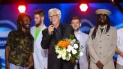 """Raimonds Pauls triumfē regeja žanrā! Festivāls """"BIGBANK Latvijas Pērles"""" ir sācies!"""