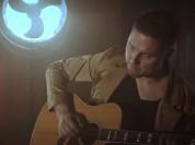 Video: Mārcim Auziņam jauns albums un koncerti