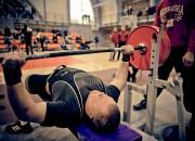 18. jūlijā Dobelē notiks spēka sporta festivāls