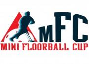 Gadu mijā Rīgā risināsies jauns florbola turnīrs ''Mini Floorball Cup''