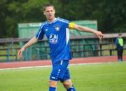 Lietuvā plaši sodi aizdomās par spēļu sarunāšanu, diskvalificēts arī Kožans
