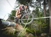 """""""DPA Cycling team"""" nedēļas nogalē aizvadīs sacensības Austrijā"""