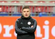 Latvija FIFA rangā saglabā 85. vietu, Velsai jauns rekords