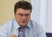 """Ukrainas sporta ministrs: """"""""Eurobasket"""" 2017"""" rīkošana Ukrainā šķiet nereāla"""""""