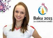 Eiropas spēlēs varētu startēt 67 Latvijas sportisti