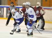 Latvijas dāmas ar 0:8 atvadās no pasaules čempionāta