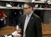 """Šonakt NHL drafta izloze - vai """"Sabres"""" iegūs kāroto pirmo numuru?"""