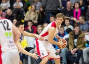 BA ''Turība'' aicina uz atvērtajiem basketbola treniņiem
