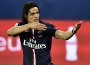 """Ikaunieka """"Metz"""" atvadās no """"Ligue 1"""", PSG praktiski garantē titulu"""
