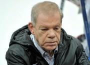 Lipmans kliedē baumas par Bikova piesaistīšanu, ar trenera meklējumiem nesteidzas