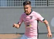 """""""Palermo"""" apstiprina 32 miljonus vērtā Divalas pārdošanu Turīnas """"Juventus"""""""