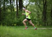 Noskaidroti Latvijas čempioni orientēšanās sporta sprintā un garajā distancē