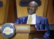"NBA drafta izlozē uzvar Minesota, ""Lakers"" iegūst otro numuru"