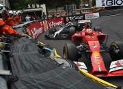 """Batons: """"Monako ir dārgakmens F1 kalendārā"""""""