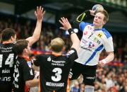 """Jurdžs karjeru turpinās """"DHfK Leipzig"""""""