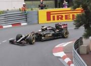 VSB tiešraidē Formula 1 cīņas Monako šaurajās ielās