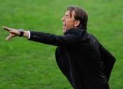 """""""Lille"""" galvenā trenera amatu uztic no Kotdivuāras aizgājušajam Renāram"""