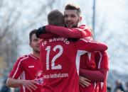 """""""Jelgavai"""", """"Skonto"""" un """"Spartakam"""" starts Eiropas līgā"""