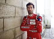 """Marks Vēbers noraidījis piedāvājumu startēt """"Ferrari"""""""