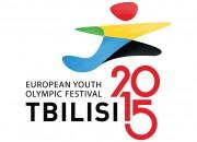 Eiropas jaunatnes olimpiādē Latviju pārstāvēs 72 sportisti