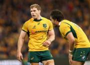 Jaunzēlandei un Austrālijai uzvaras; čempioni noskaidros pēdējā kārtā
