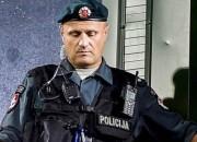 Eirokausu piedzīvojums: no beretēm žurnālistu ložā līdz kaunam Debrecenā