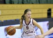 Pāvelsonei pieci tālmetieni un 23 punkti, Latvija apspēlē Bosniju