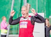 Latvijas meistarsacīkstēs vieglatlētiem būs pēdējā iespēja kvalificēties pasaules čempionātam