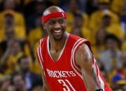 """Terijs paraksta līgumu ar """"Rockets"""", """"Lakers"""" apsver Vorlda Pīsa atgriešanos"""