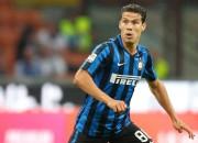 """""""Juventus"""" nopērk Ernanešu un īrēs Leminā, Nesta trenēs """"Miami"""""""