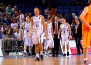 Sīkstā Igaunija: komanda jūt spiedienu, fani cer uz vienu uzvaru