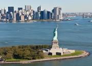 PokerStars un Full Tilt atgriežas ASV tirgū