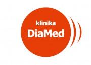 """Par Aldaris LBL atbalstītāju kļūst klīnika """"DiaMed"""""""