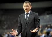 """Mazura trenētais """"Dynamo"""" izslēgts no Krievijas čempionāta"""